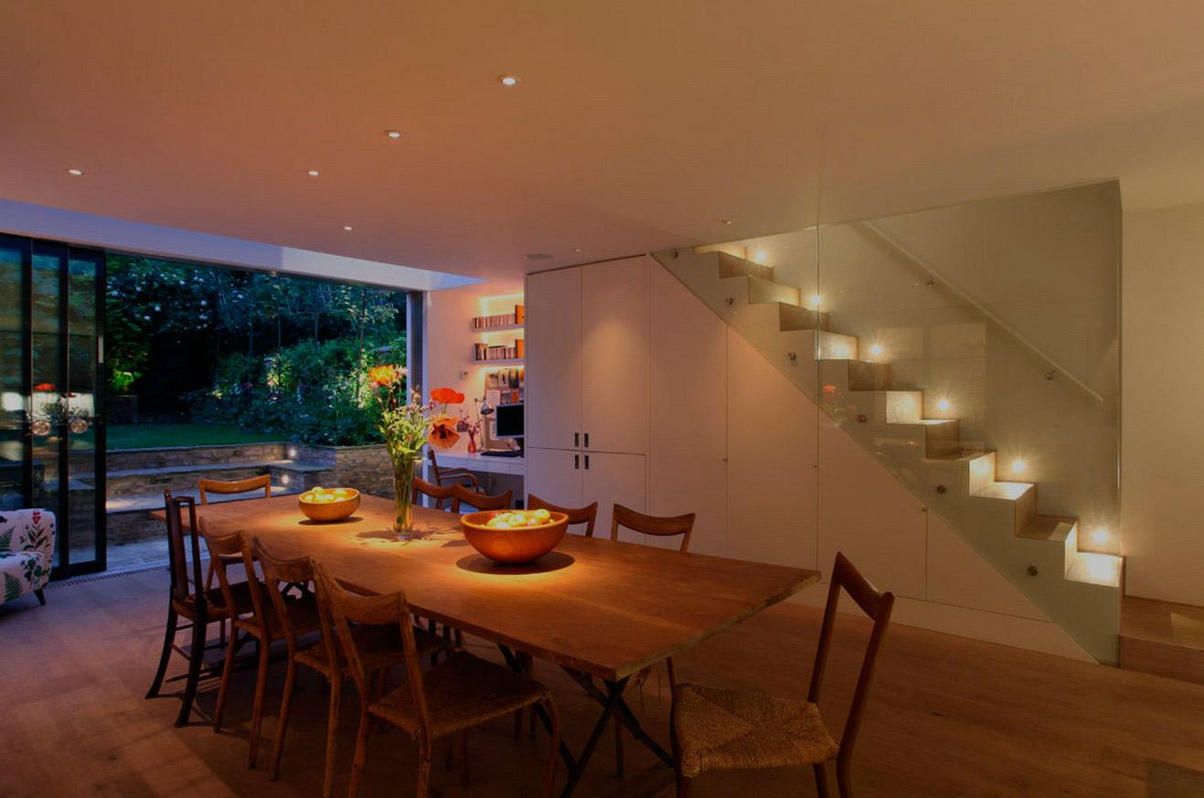 a ilumina o que direciona os sentimentos lustreco. Black Bedroom Furniture Sets. Home Design Ideas